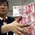 El impacto de la pandemia en la economía china