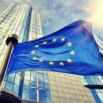 Se complica la negociación de las ayudas europeas